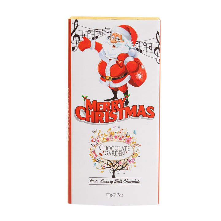choc-bar-merry-christmas