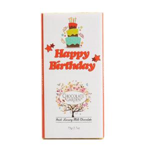 happy-birthday-choc