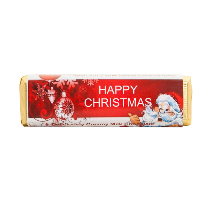 happy-christmas-bar