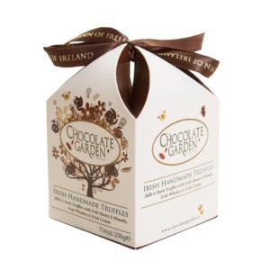 lux-handmade-truffle-box