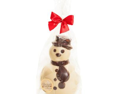 Snowman 250g