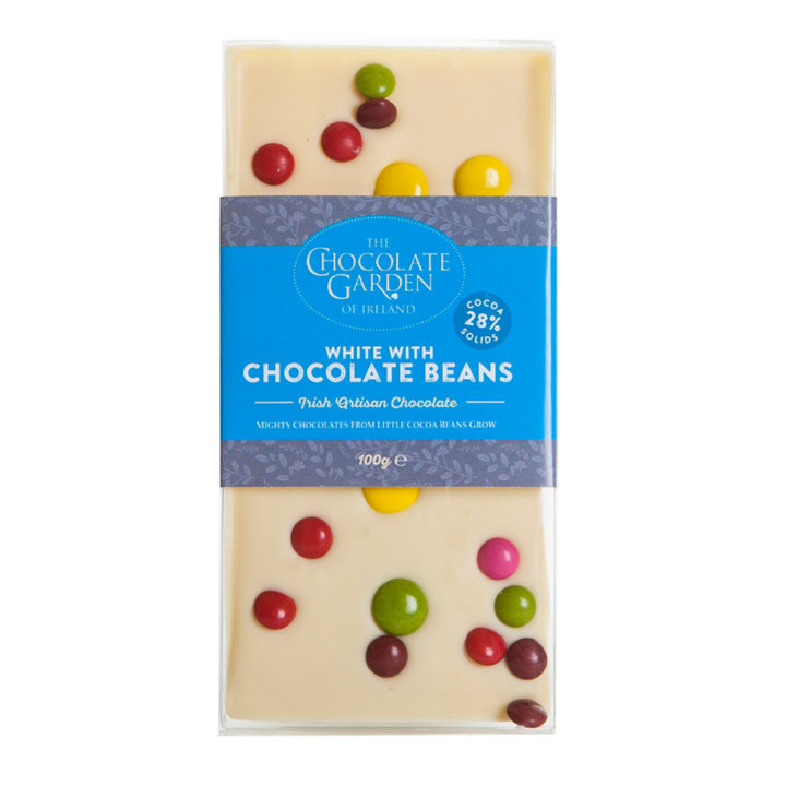 white-choc-with-beans