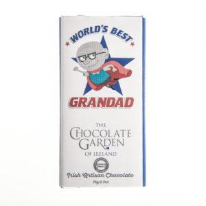 ChocolateGarden-4