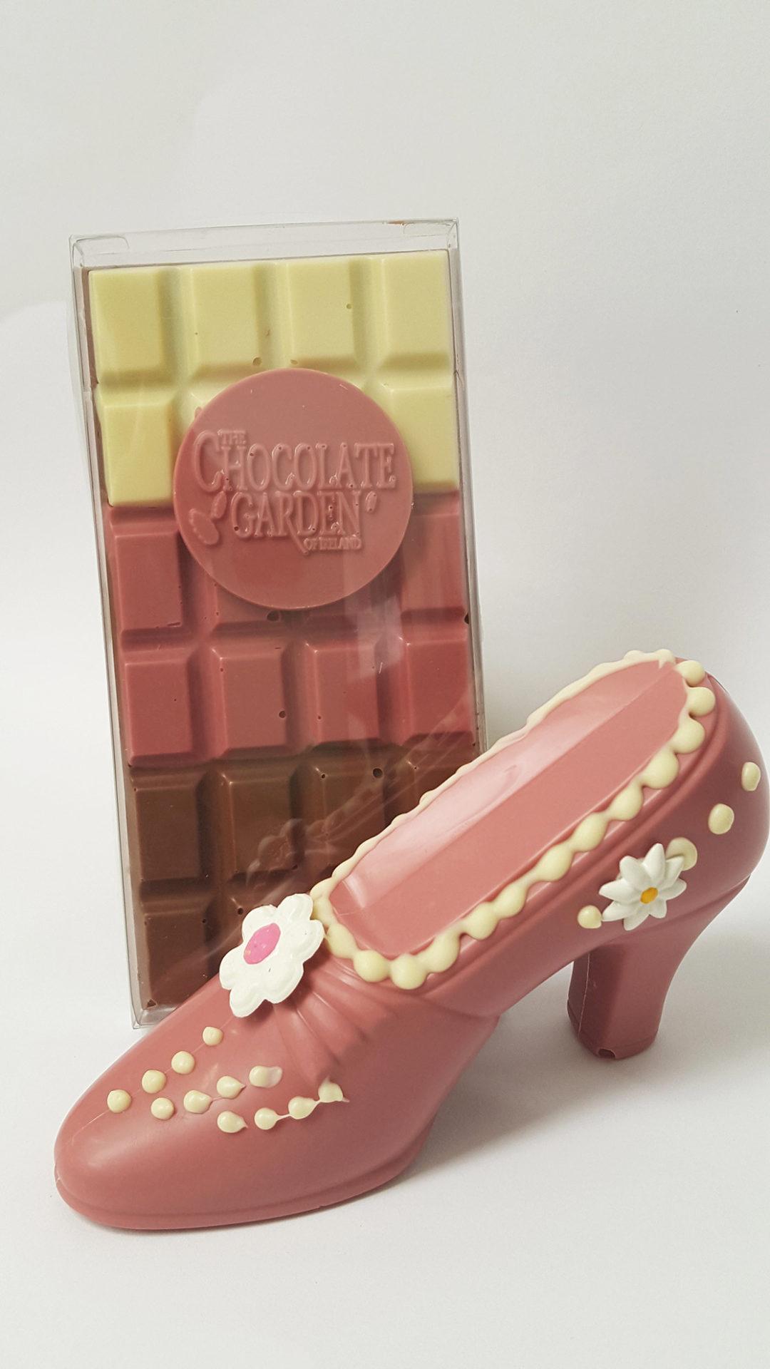 ruby-dotty-shoe-with-trio-bar