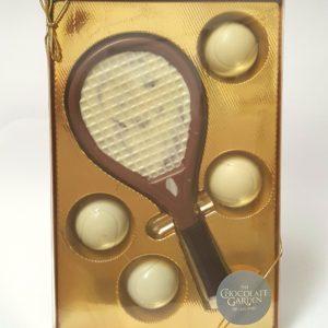 tennis set mh18