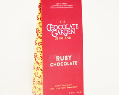Ruby-Chocolate-Pouch-100g