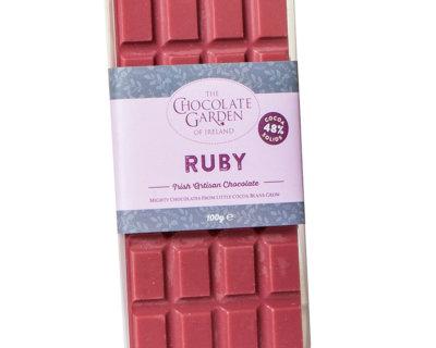 100g-Ruby-Chocolate-Bar