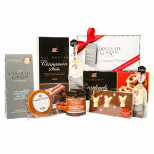 Allenwood Goodies Hamper