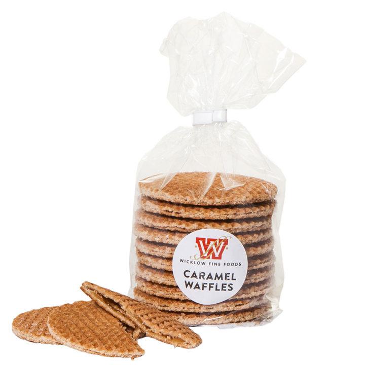 Cello-Bag-Waffle