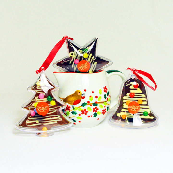 Hanging-Chocolate-Decorations