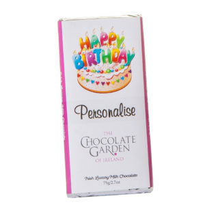 Happy-Birthday-personalised-75g-Milk-Chocolate-Bar-Pink