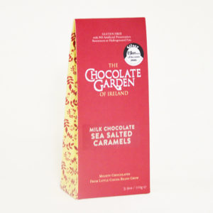 Milk-Chocolate-Sea-Salted-Caramels