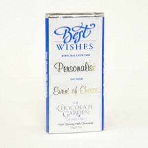 Personalised-Any-Occasion-75g-Bar