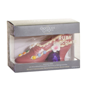 Ruby-Shoe-with-Caramels-150g-in-Gift-Box