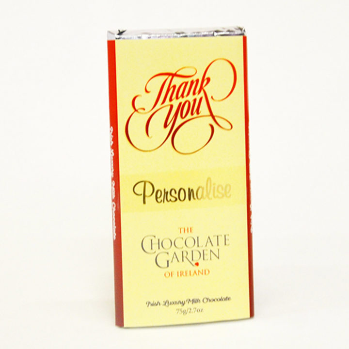 Thank-You-Personalised-Chocolate-Bar-75g