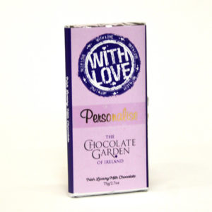With-Love-Personalised-75g-Bar