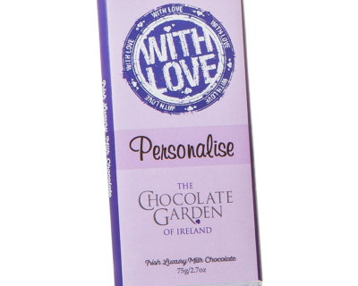 With-Love-personalised-75g-Milk-Chocolate-Bar