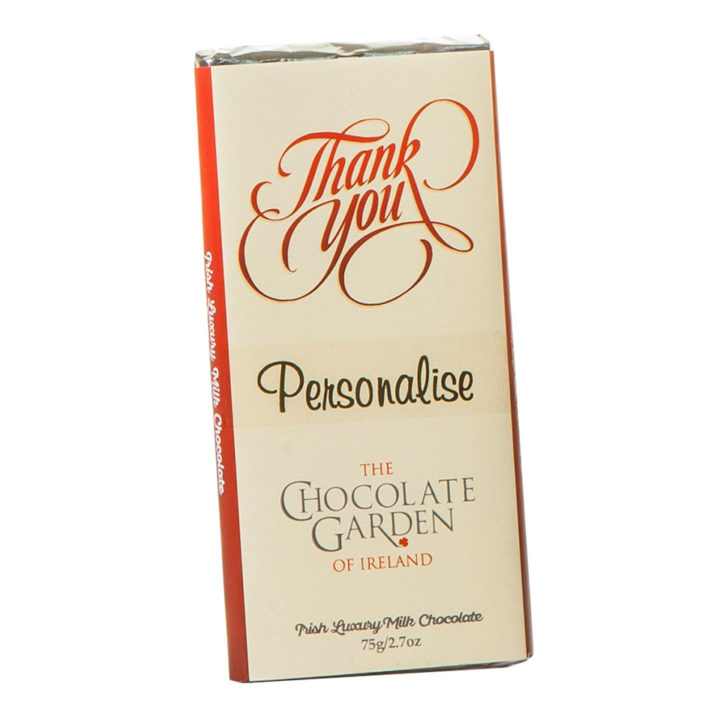 thank-you-personalised-75g-Milk-Chocolate-Bar