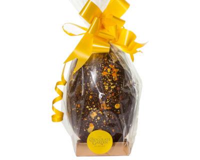 300g Easter Egg – Dark Sensation