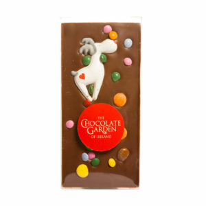 100g-Handmade-Motif-Milk-Chocolate-Bar