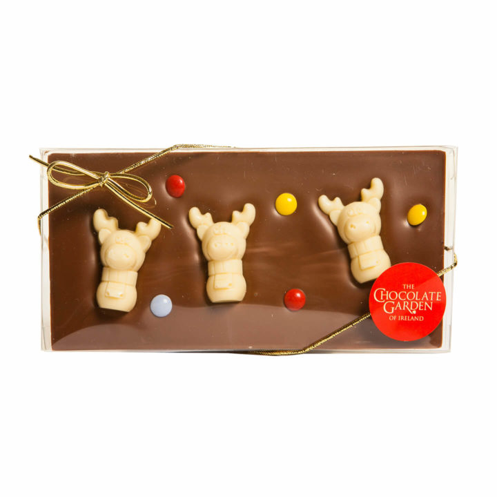 100g-Handmade-Reindeer-Milk-Chocolate-Bar
