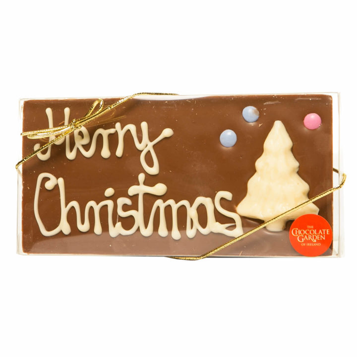 100g-Merry-Christmas-Milk-Chocolate-Bar