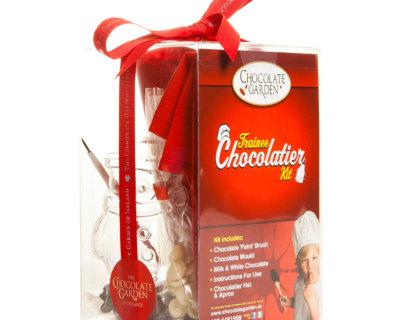 Christmas-Trainee-Chocolatier-Kit