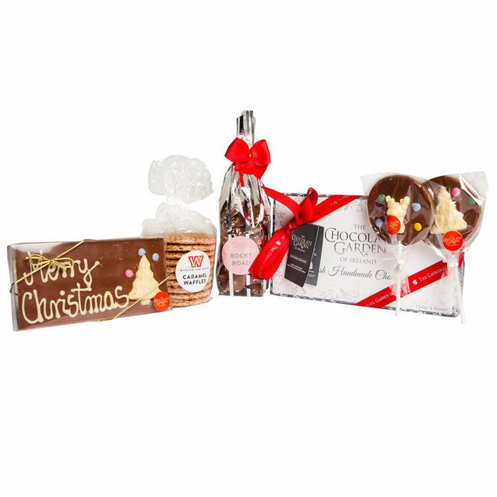 Merry-Christmas-Hamper