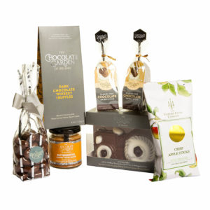 Orchard-Hamper