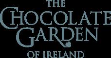 The Chocolate Garden of Ireland